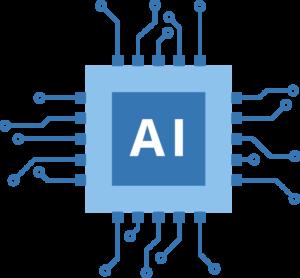 AI based Html Corrections