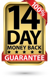 WPPegasus Money Back Guarantee