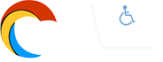 ADA Relief Logo